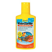 TetraAqua Water Clarifier