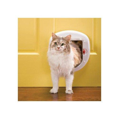 PetSafe Big Cat Cat Flap