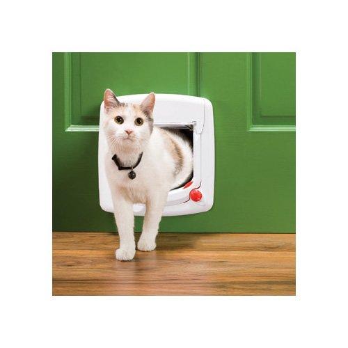 PetSafe Magnetic Cat Flap