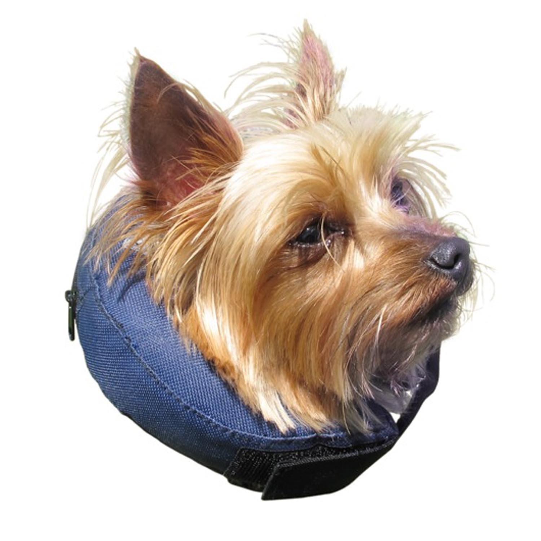 ProCollar Premium Inflatable Protective Collar