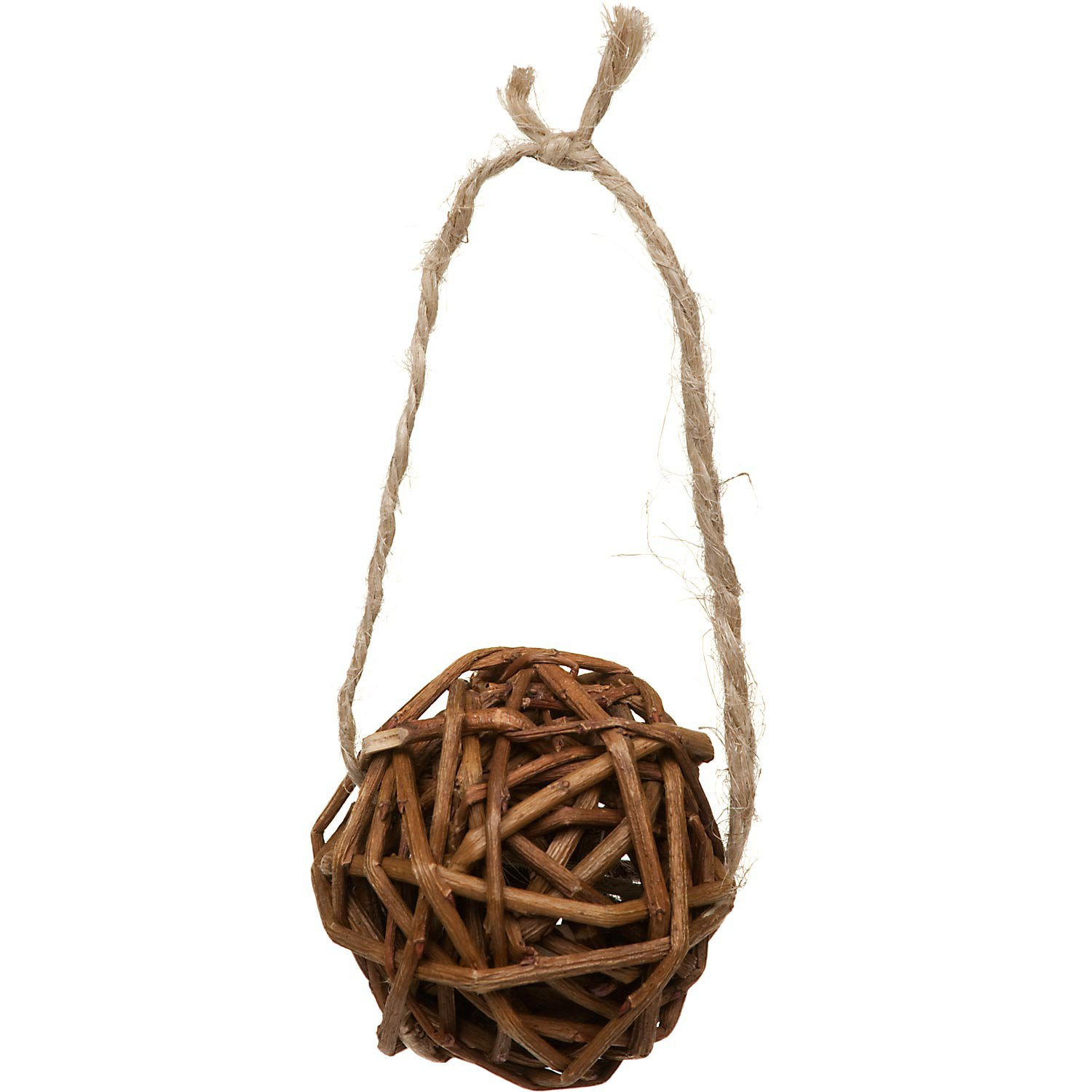 WARE Mini Willow Branch Ball