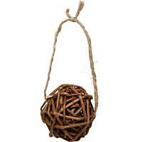 WARE Mini Willow Branch Ball
