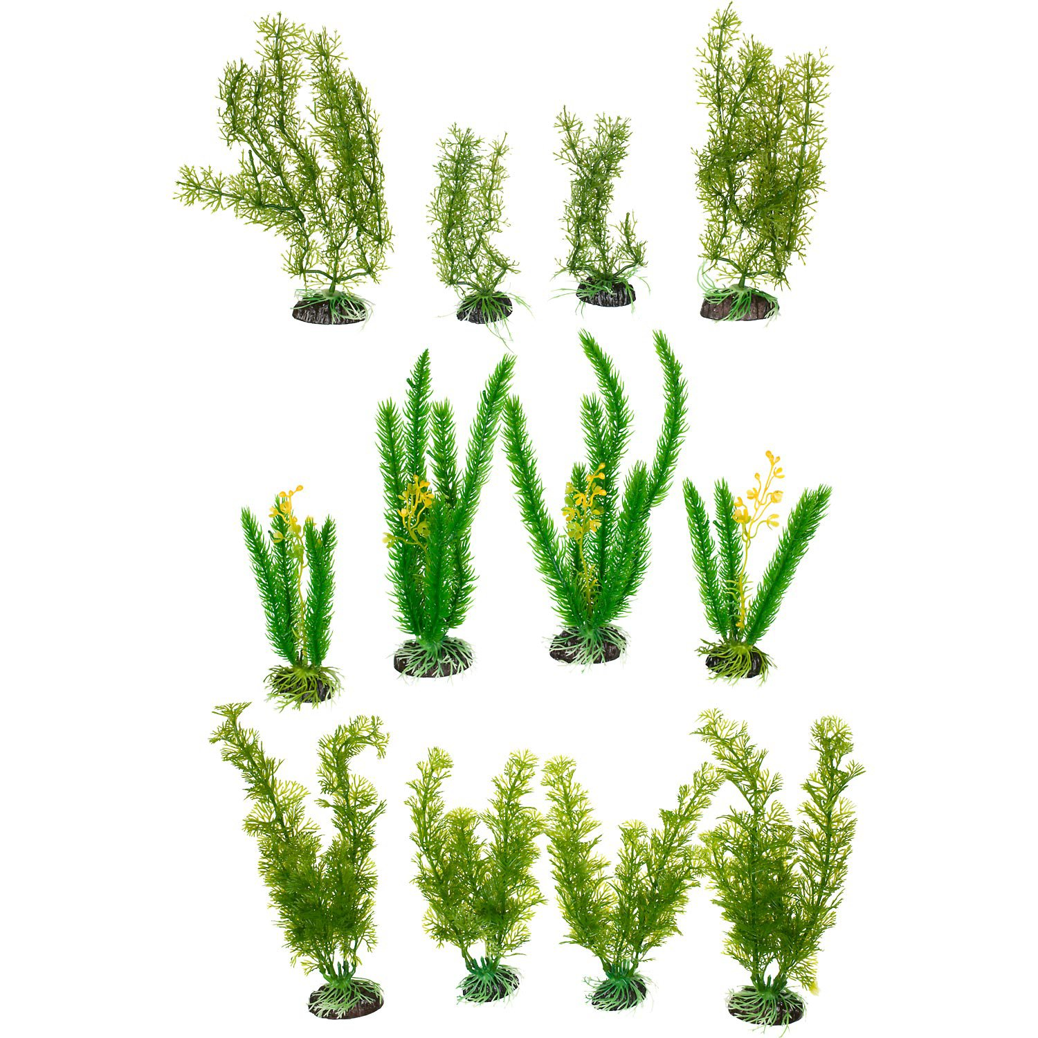 Image Result For Cleaning Silk Plants