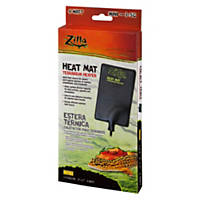 Zilla Under Tank Reptile Heaters, Mini