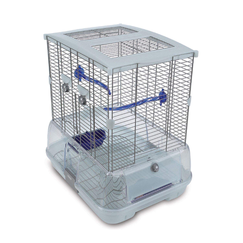Hagen Vision Bird Cage for Canaries