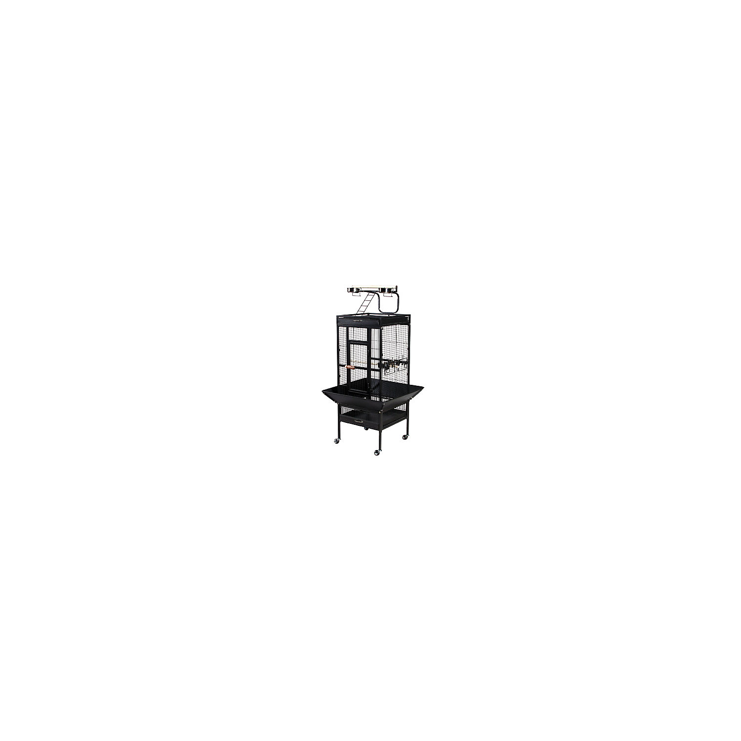 Prevue Pet Products Cages Amp Stands Upc Amp Barcode