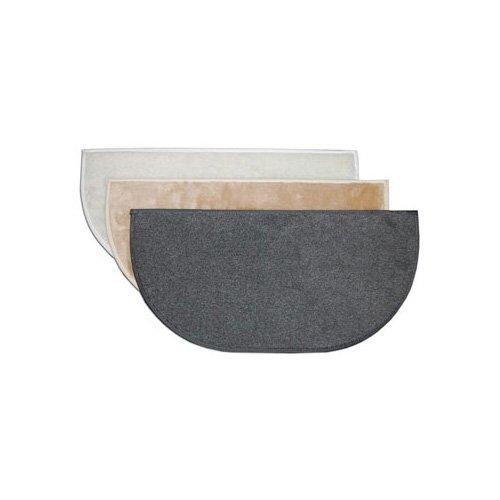 The Refined Feline Cloud Shelf Replacement Pads in Titanium