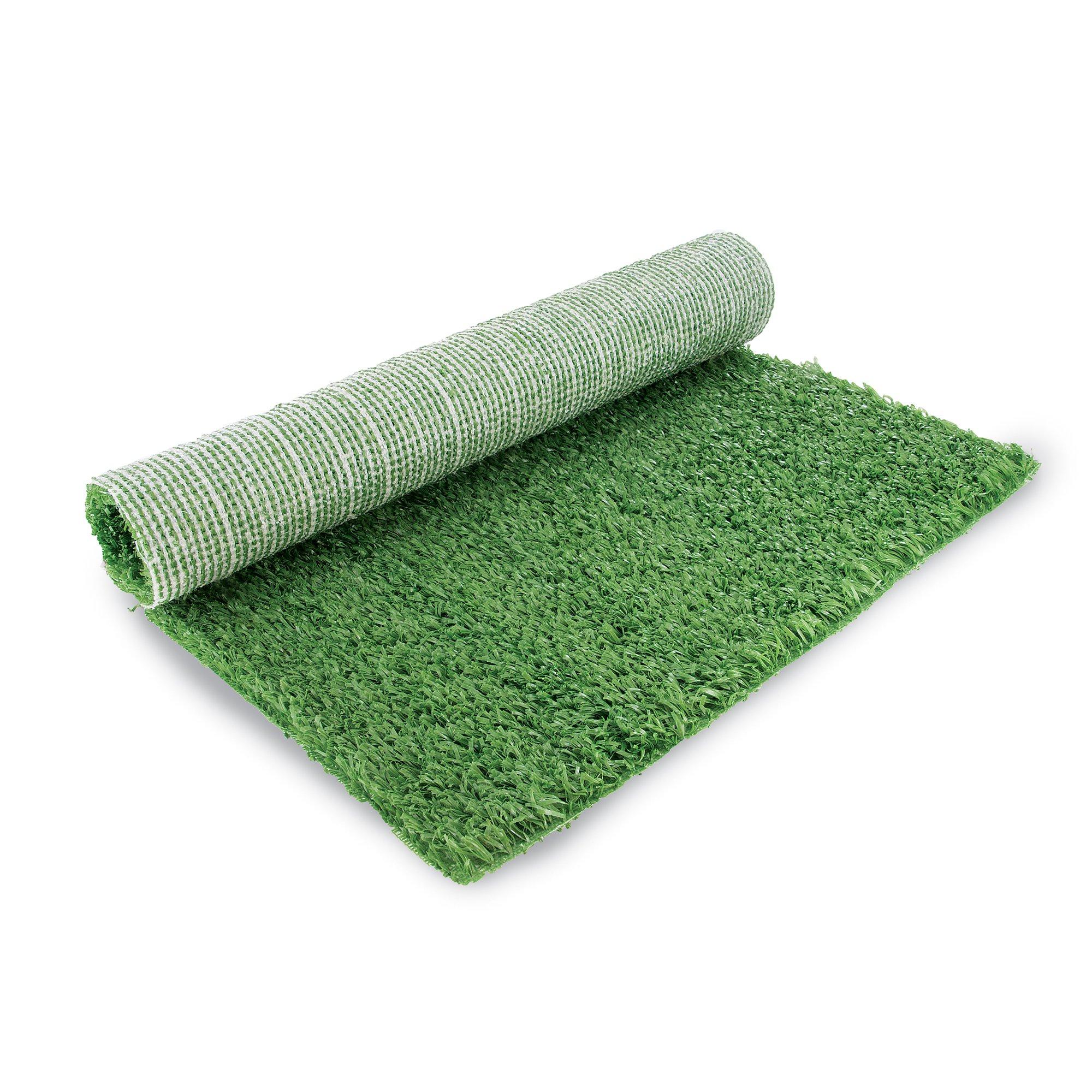 Pet Loo Original Replacement Pet Grass for Dogs