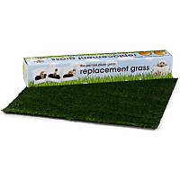 Pet Loo Original Replacement Pet Grass for Dogs