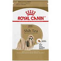 Royal Canin MINI Canine Health Nutrition Shih Tzu