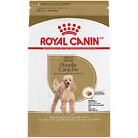 Royal Canin MINI Canine Health Nutrition Poodle 30