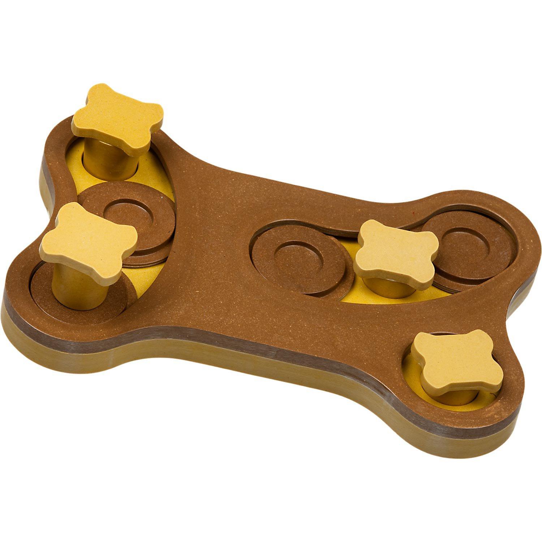 WARE Dog-E-Logic Interactive Dog Game