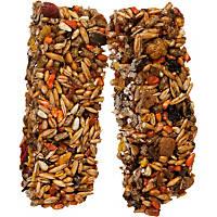 Kaytee Forti-Diet Pro Health Honey Stick Chinchilla Treats