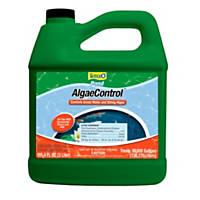 TetraPond Algae Control Pond Algae Remover