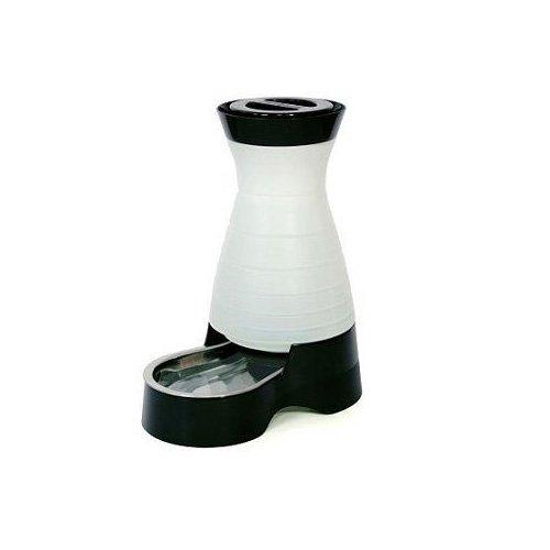 PetSafe Healthy Pet Gravity Waterer