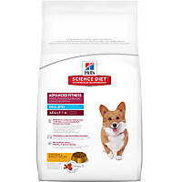 Hill's Science Diet Advanced Fitness Small Bites Adult Dog Food