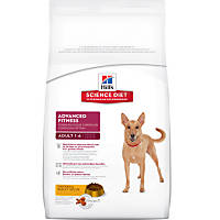 Hill's Science Diet Advanced Fitness Original Adult Dog Food
