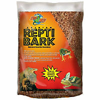 Reptile Accessories Reptile Carpet Sand Amp Bedding Petco