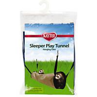 Super Pet Simple Sleeper Small Animal Play Tunnel