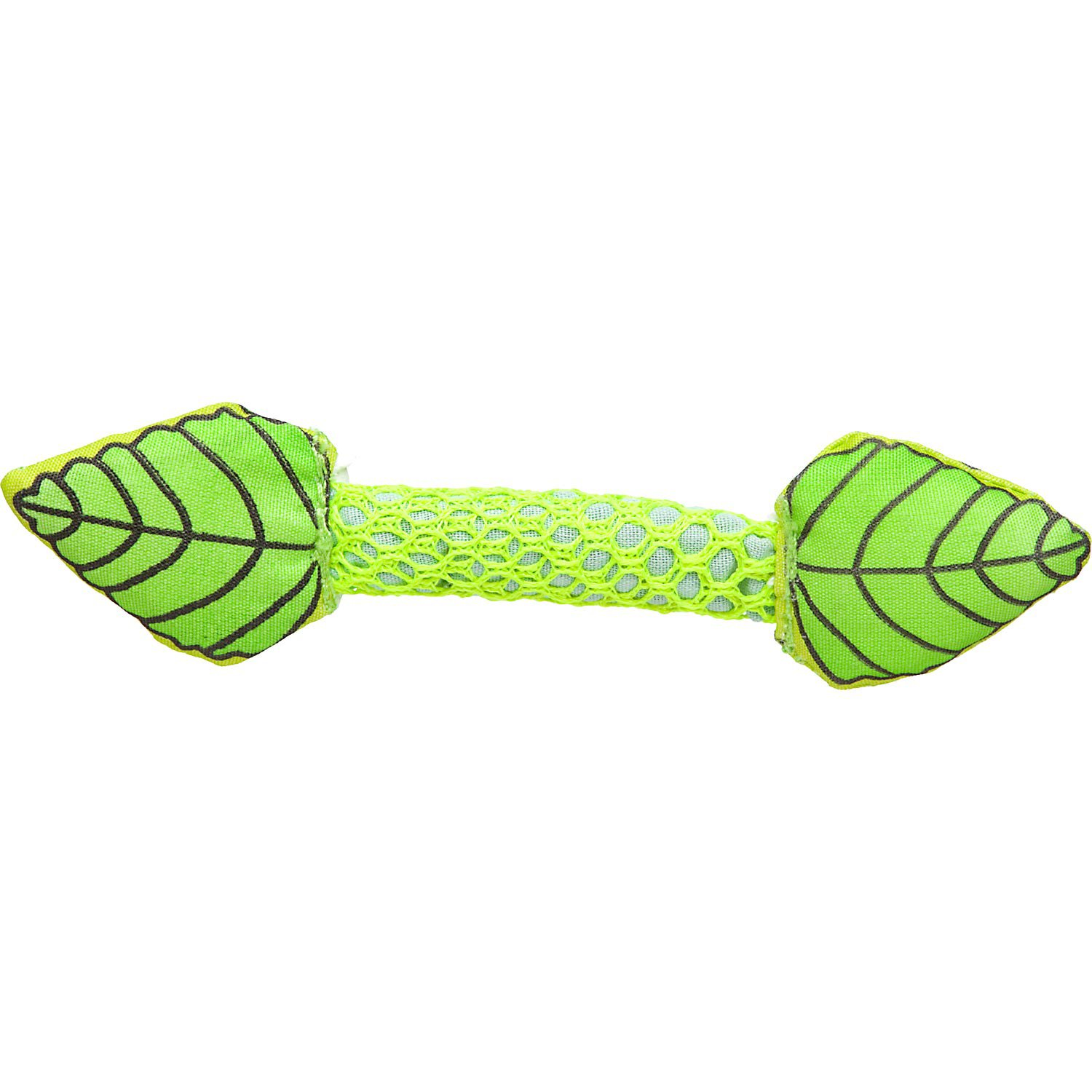 Petstages Cat Dental Mint Stick Cat Toy