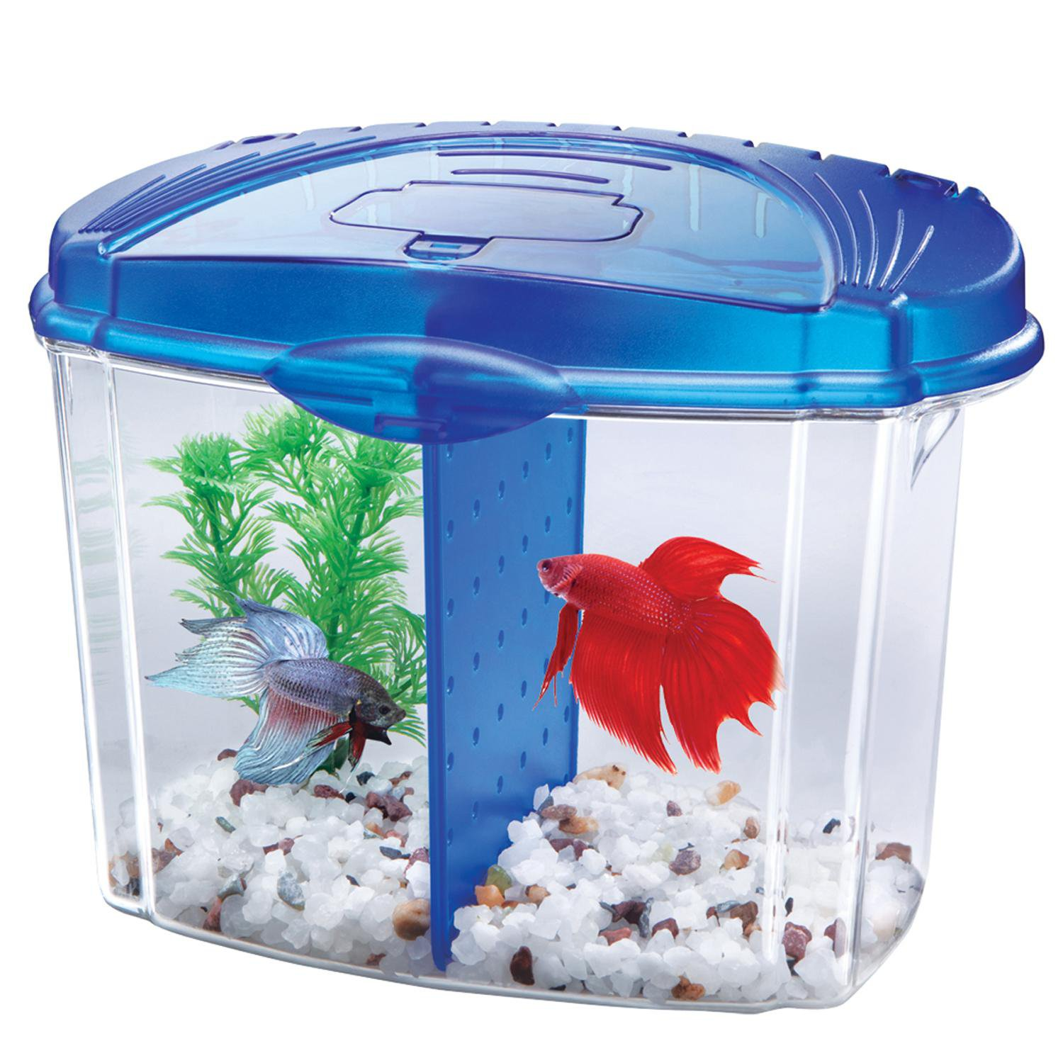 Petco turtle tank kit for Betta fish tanks petco
