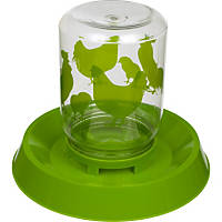 Lixit Chicken Feeder or Waterer