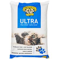 Precious Cat Dr. Elsey's Ultra Scoopable Multi-Cat Cat Litter