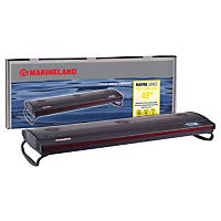 Marineland Pro-Series 24-Hour Aquarium Lighting System, 24' Length
