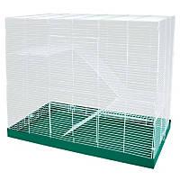WARE Chew Proof Three Level Small Animal Critter Cage