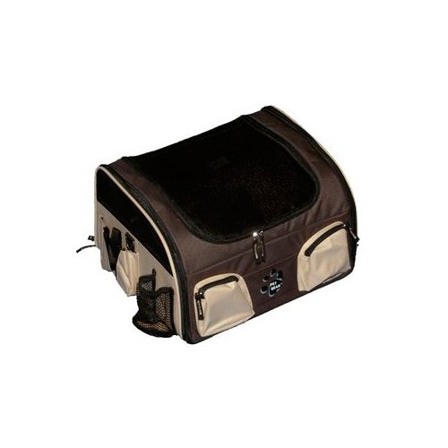 Pet Gear Sahara Booster Seat