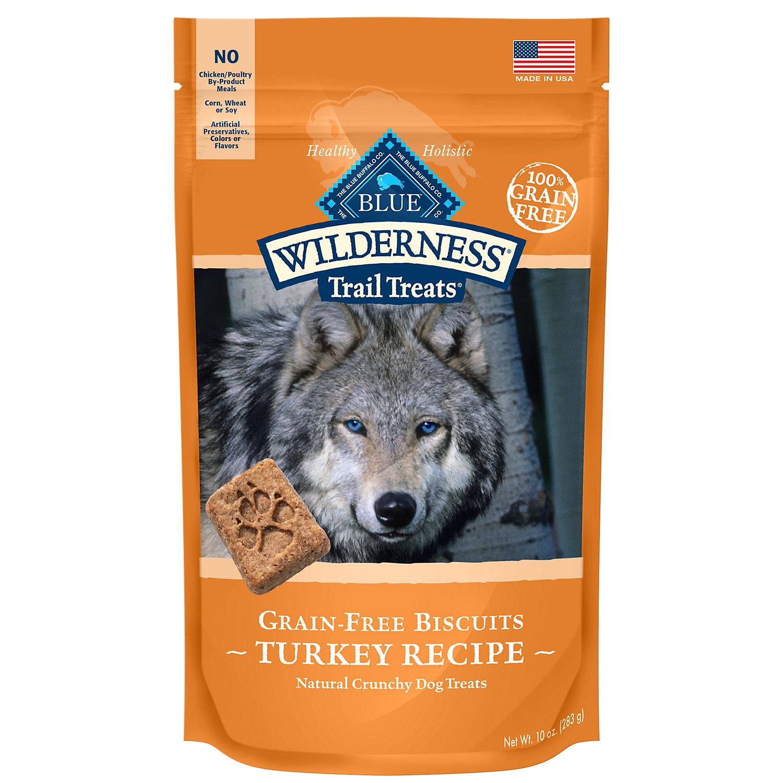 Where Can You Buy Blue Buffalo Dog Food