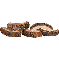 Planet Petco Small Animal Bark Chews