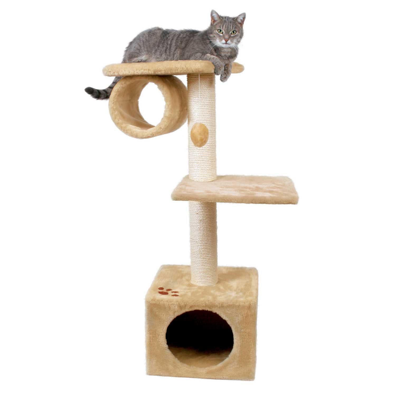 Trixie DreamWorld San Fernando Cat Tree