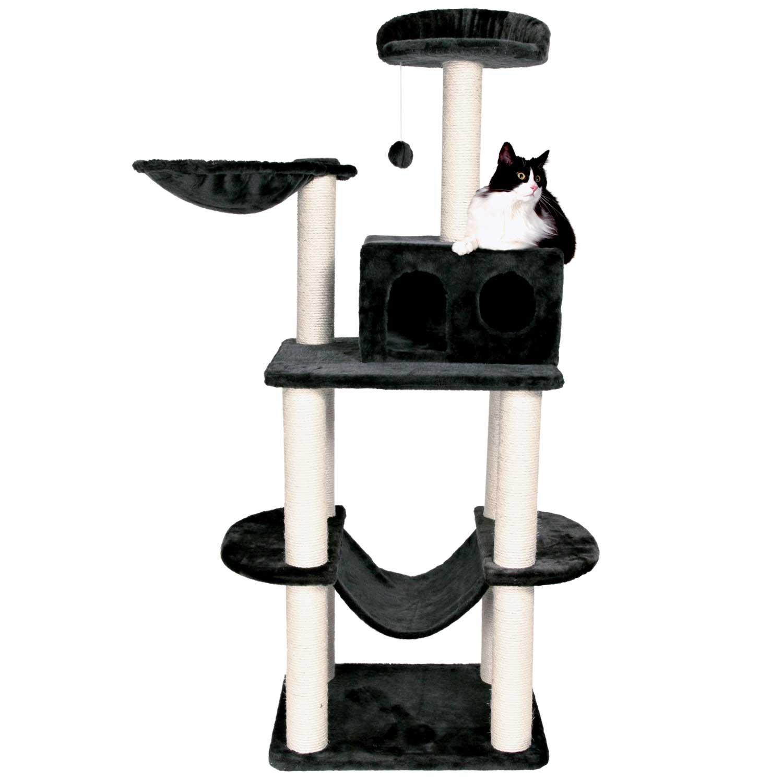Trixie DreamWorld Tarragona Cat Tree