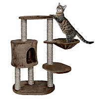 Trixie DreamWorld Moriles Cat Tree