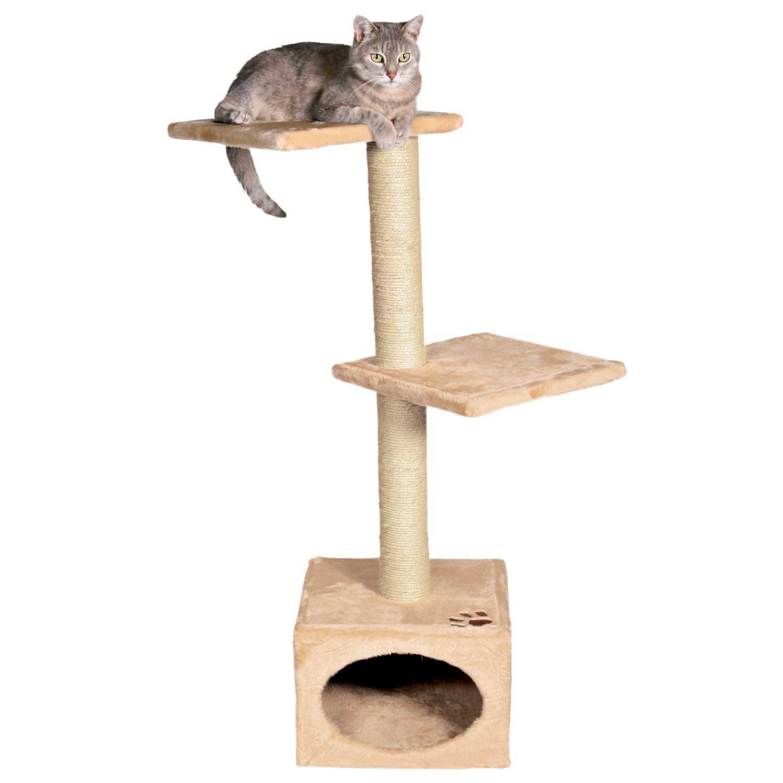 Trixie DreamWorld Badalona Cat Tree