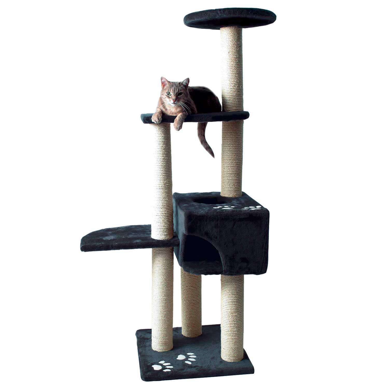 Trixie DreamWorld Alicante Cat Tree