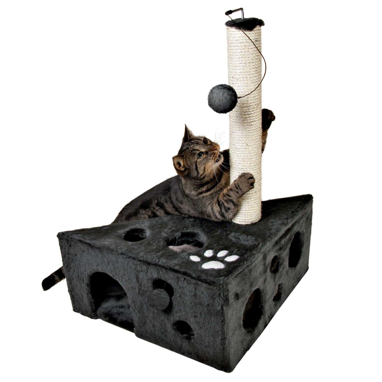 Trixie DreamWorld Murcia Cat Tree