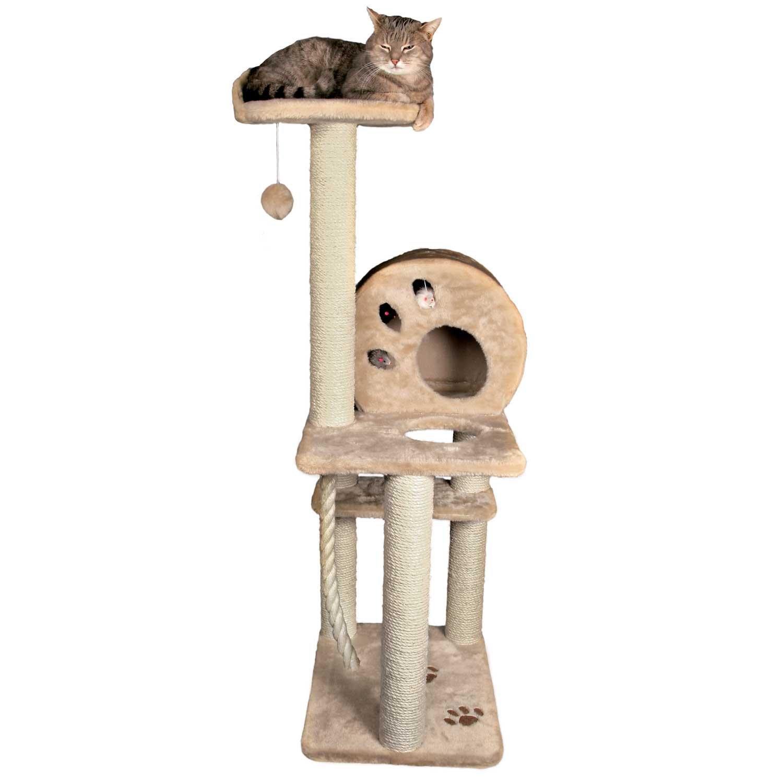 Trixie DreamWorld Salamanca Cat Tree