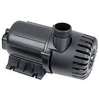 Danner Supreme HY-Drive Water Pump, 3200 GPH