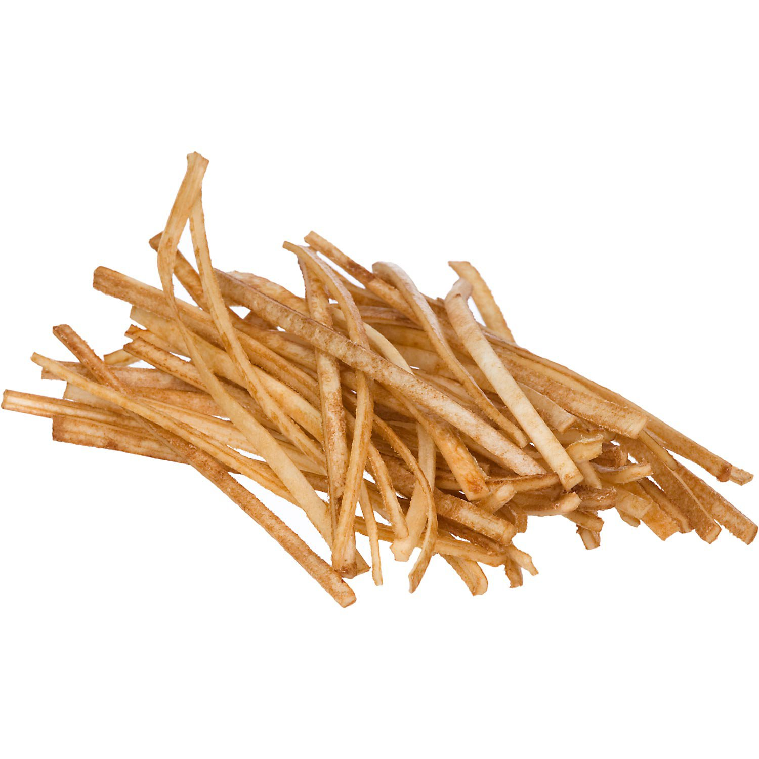 Petco Beef Rawhide French Fries