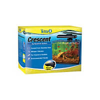 Tetra Crescent Desktop Aquarium Kits