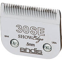 Andis ShowEdge Clipper Blade #30