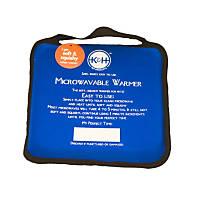 K&H Microwaveable Pet Bed Warmer