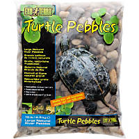 Exo-Terra Turtle Pebbles