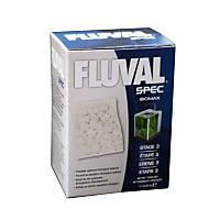 Fluval Spec Biomax Filter Media