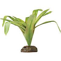 Exo-Terra Smart Plant Dart Frog Bromelia Terrarium Plant