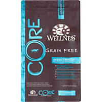Wellness CORE Ocean Formula Adult Dog Food