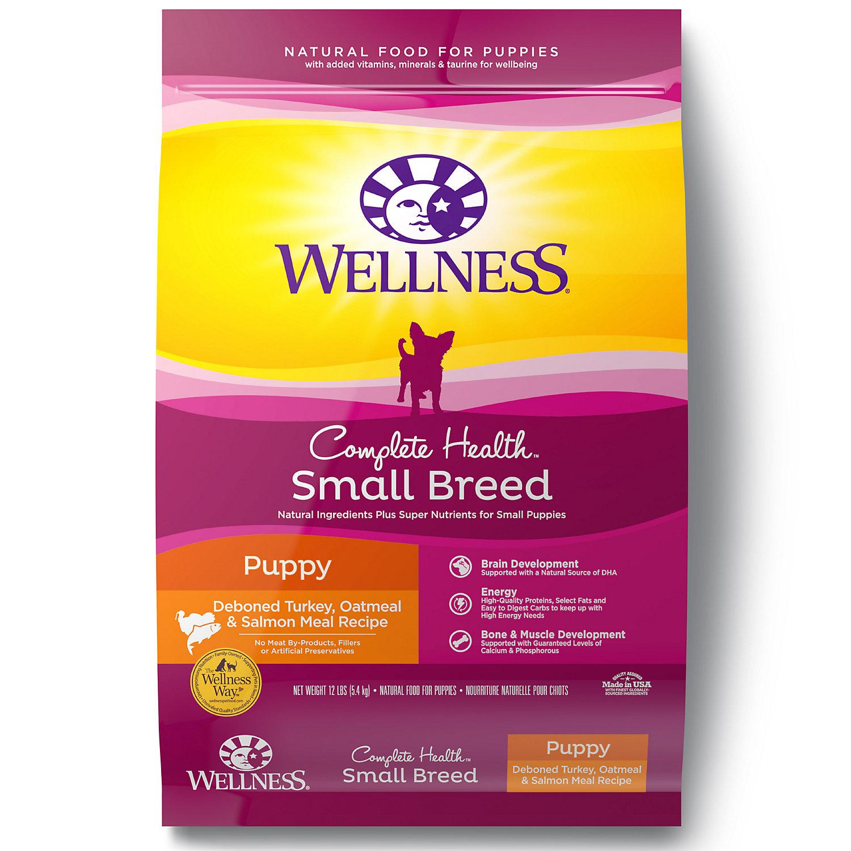 Wellness Dog Food Upc Amp Barcode Upcitemdb Com