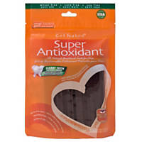 Get Naked Super Antioxidant Dog Treats
